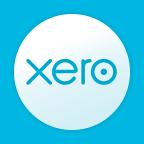 www.xero.com