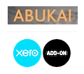 ABUKAI Add-on Partner