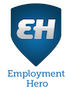 Employment Hero add-on