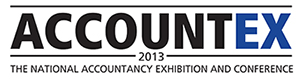 Accountex 2013