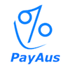 PayAus add-on