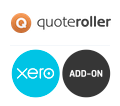 Quote Roller Add-on Partner