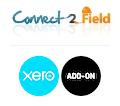 Connect2Field Add-on Partner