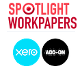 Spotlight Workpapers Add-on Partner