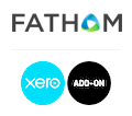 Fathom Add-on Partner