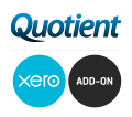 Quotient Add-on Partner