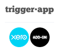 TriggerApp Add-on Partner
