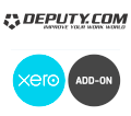 Deputy Add-on Partner