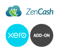 ZenCash Add-on Partner