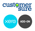 CustomerSure Add-on Partner