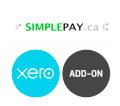 SimplePay.ca Add-on Partner