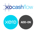 XO Cashflow Add-on Partner