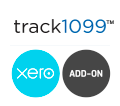 track1099 Add-on Partner