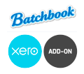 Batchbook Add-on Partner