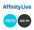 AffinityLive Add-on Partner