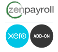 ZenPayroll Add-on Partner