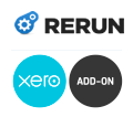 Rerun recurring billing app