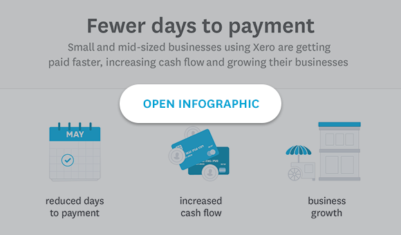 Fewer days to payment infographic_thumb (1)