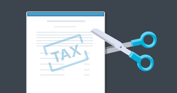 how to use xero tax