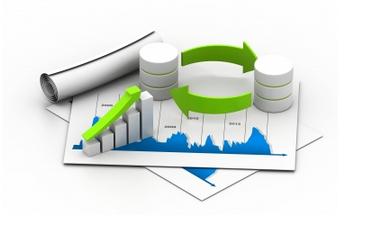 CRM systems and databases