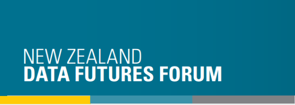 NZ Data Futures Forum