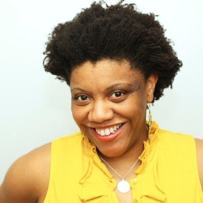 Nichelle Stephen's: tips for managing inventory