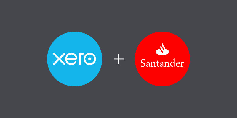 how to set up a bank feed in xero
