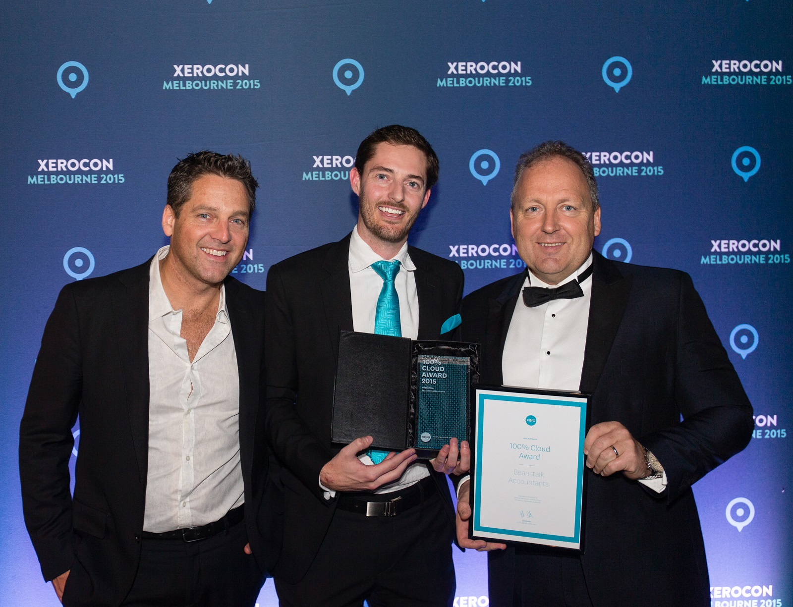 xerocon-awards-100-percent-cloud