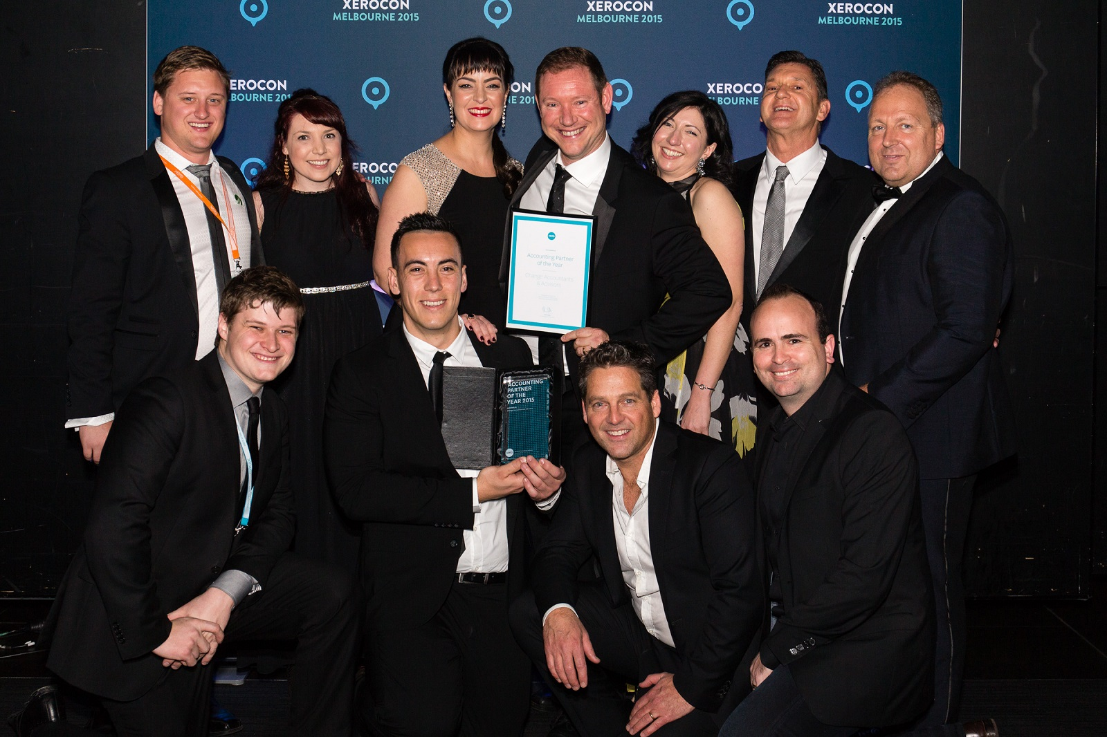 xerocon-awards-partner-of-the-year