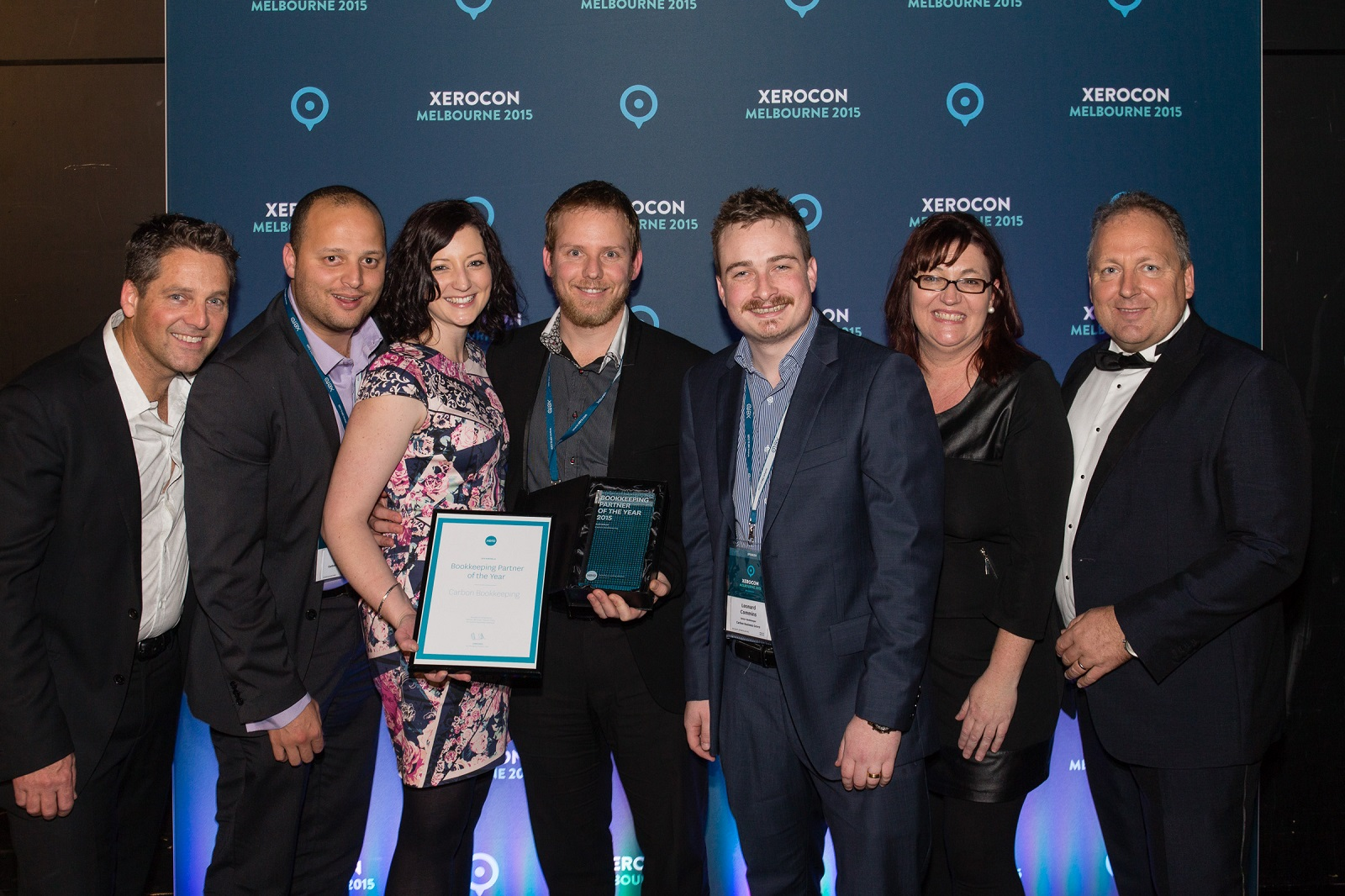 Xerocon-awards-bookkeeper-of-the-year