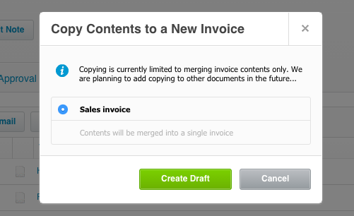 invoicing-copy-an-invoice