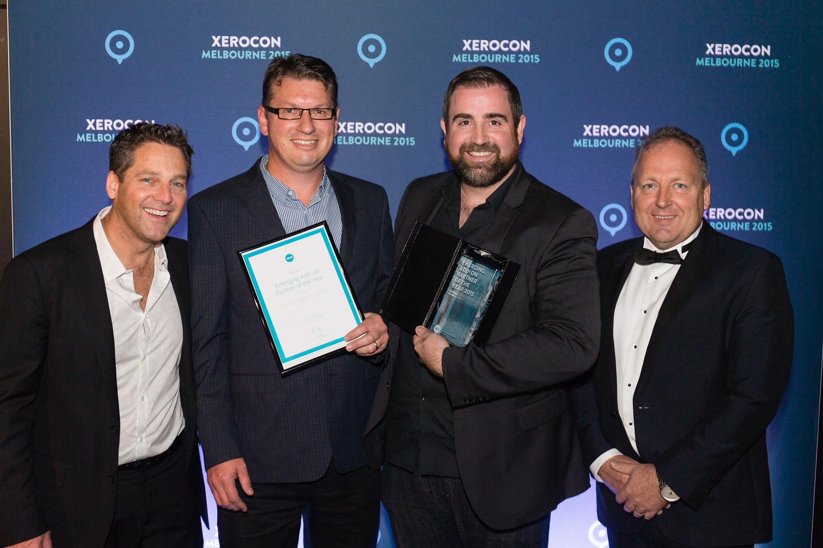 xerocon-awards-emerging-partner