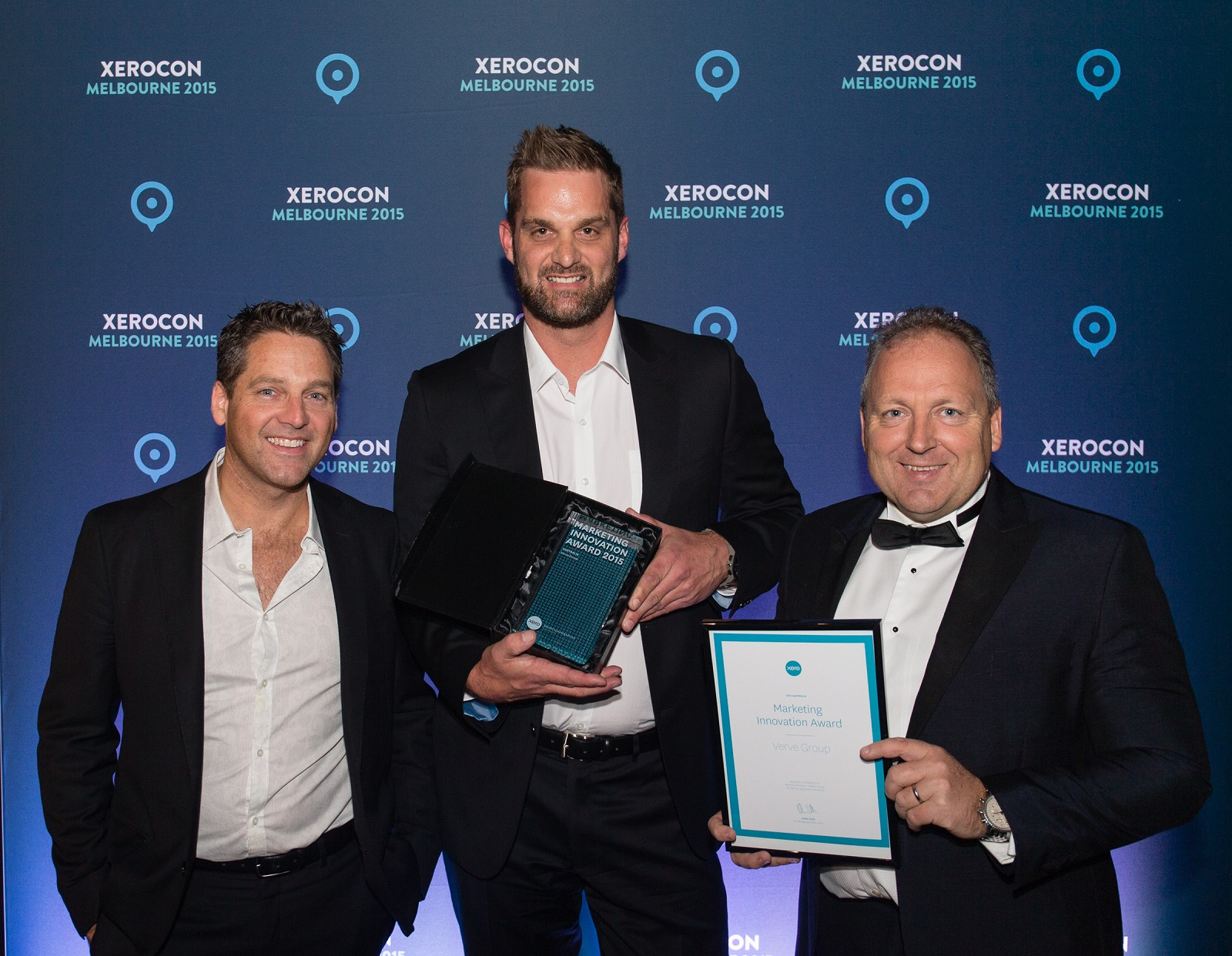 xerocon-awards-marketing-innovation