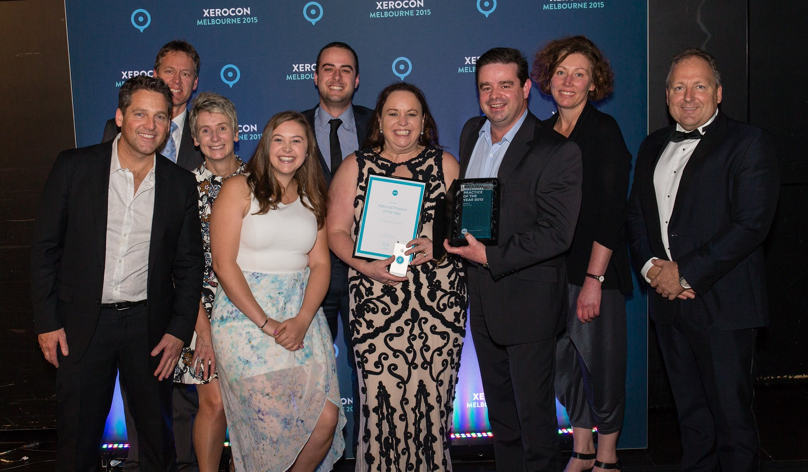 Xerocon-awards-national-partner-of-the-year