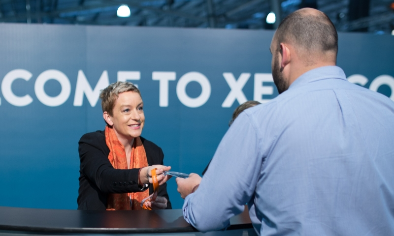 Top announcements from Xerocon Melbourne | Xero Blog