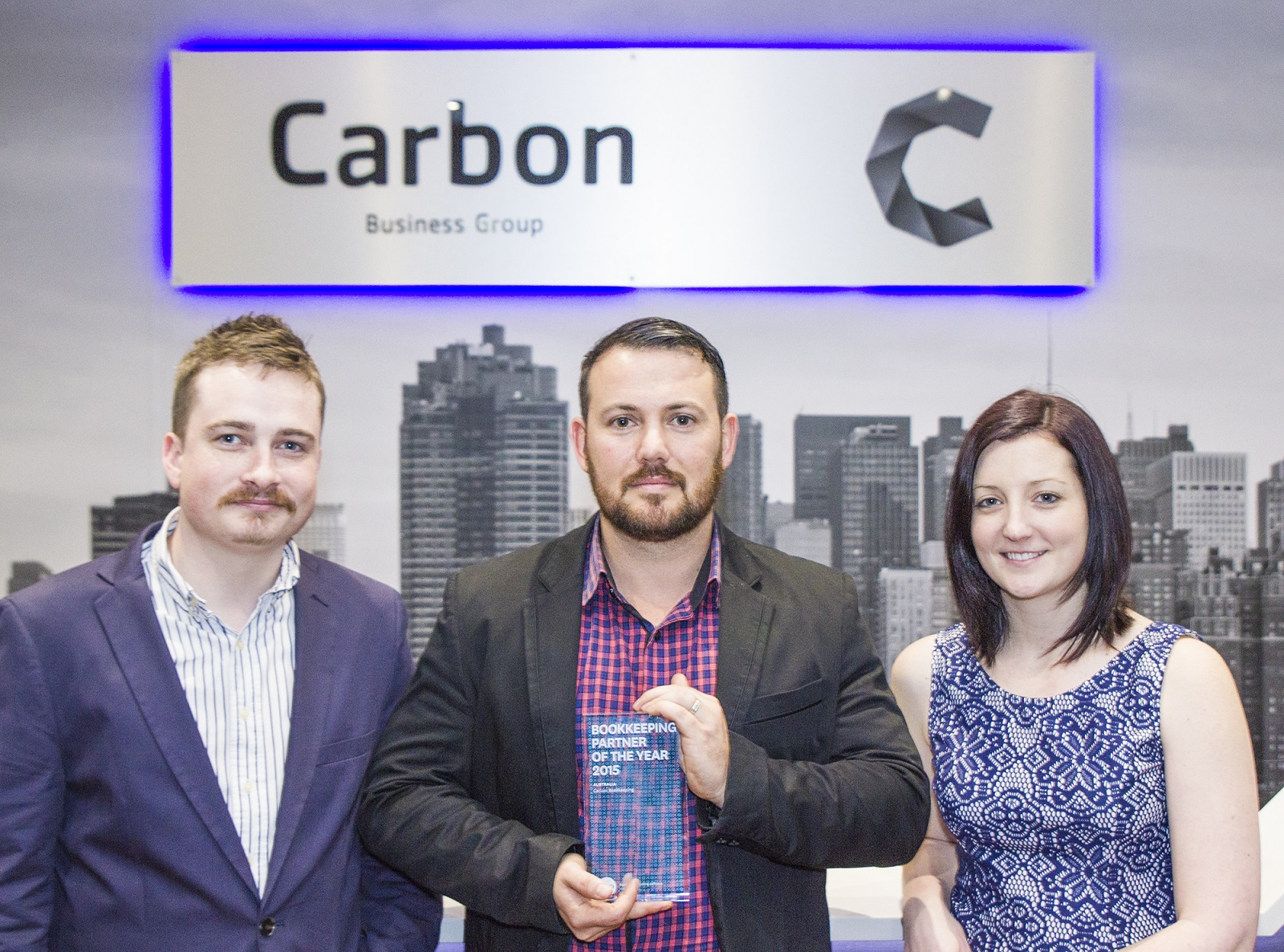 australian-bookkeeper-of-the-year-carbon-group