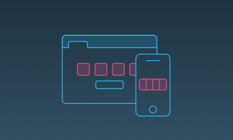 Introducing new Two-Step Authentication | Xero Blog