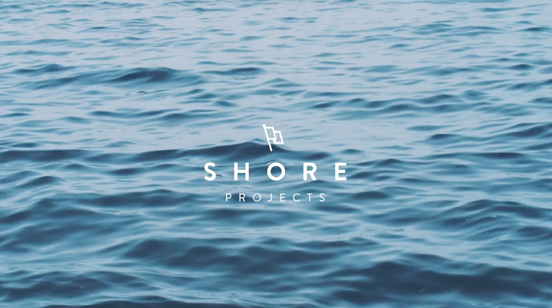Shore Projects - Shopify - Xero