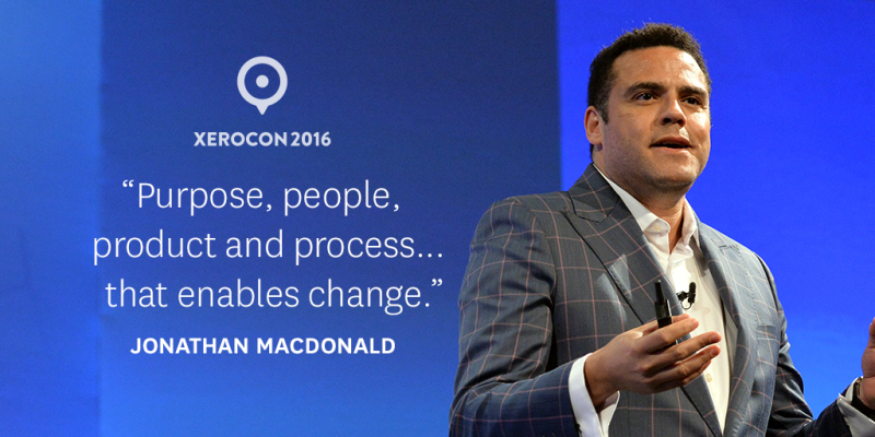 Xerocon_Blog_JonathanMacDonald