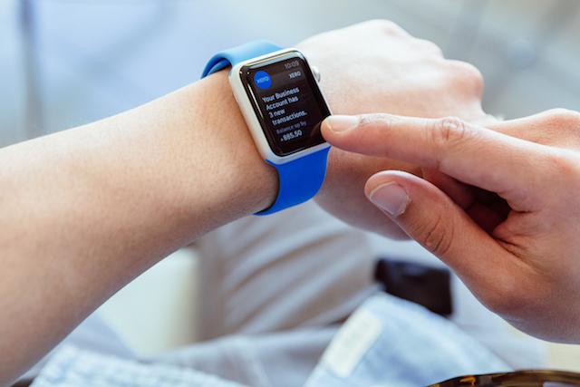 apple-watch-xero
