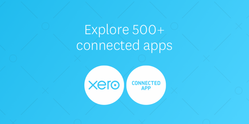 twitter-explore500-connected-app (1)