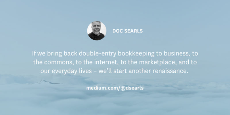 09-sept-doc-searls-quote