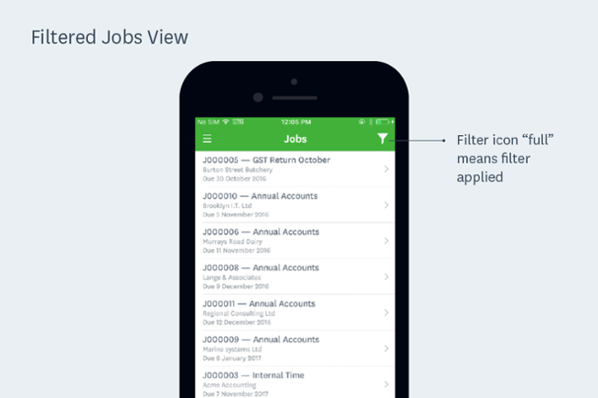 filtered-jobs-view