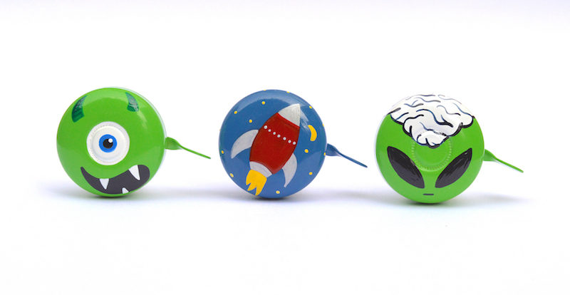 outta-this-world-beep-bicycle-bells