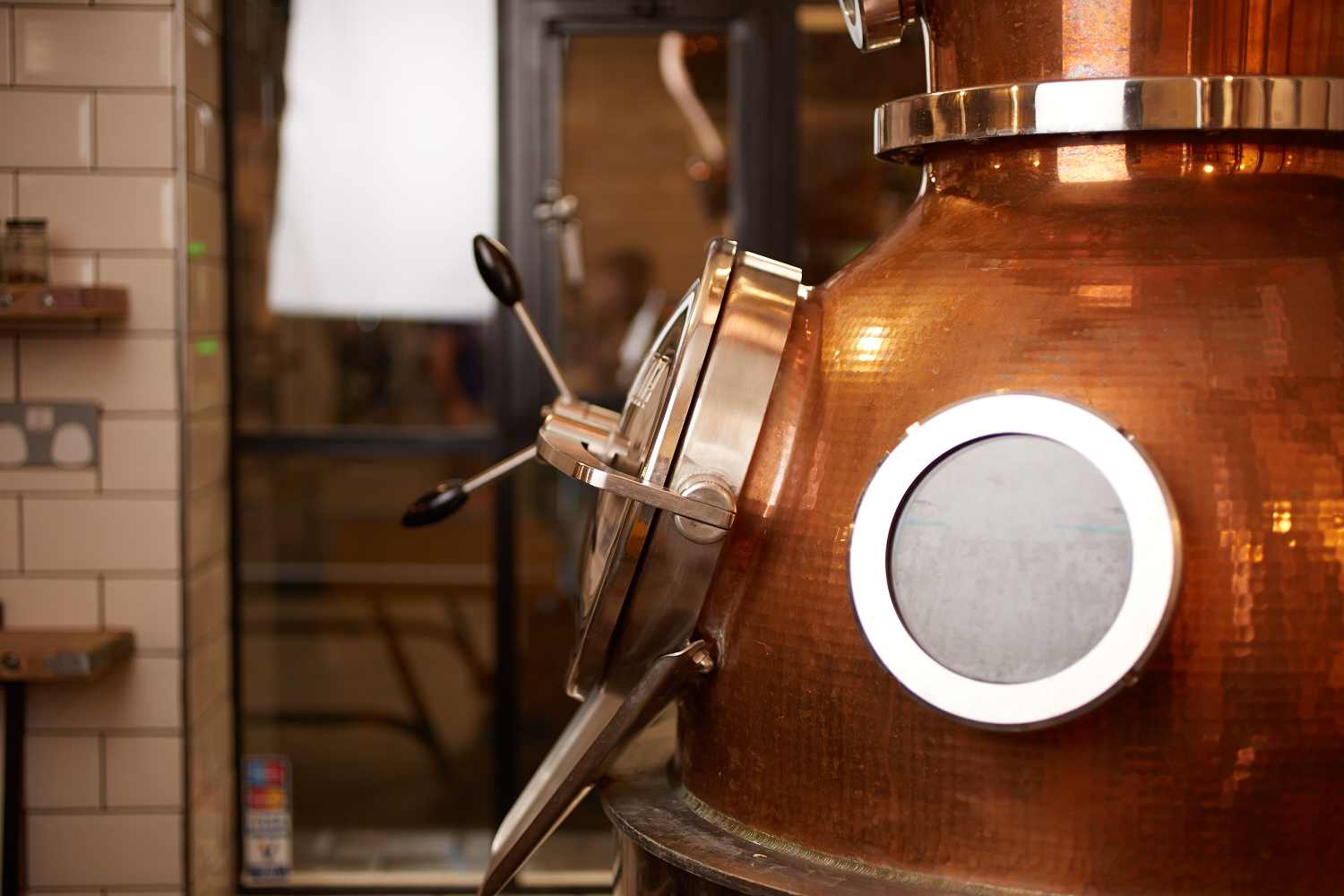 London-Distillery-Company-Gin_Whisky