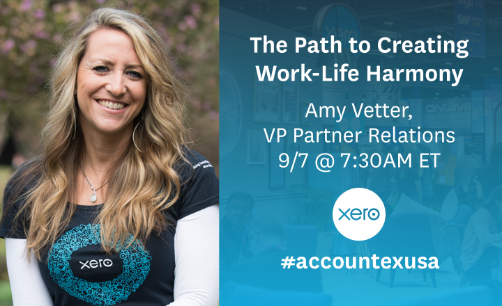 Accountex-Amy Better