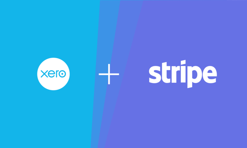 ACH payments now available through Stripe | Xero Blog