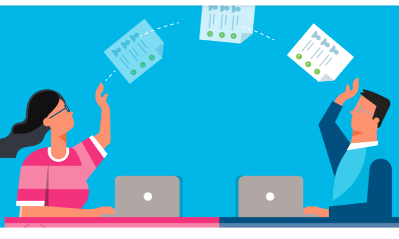 Payday filing from Xero Payroll | Xero Blog