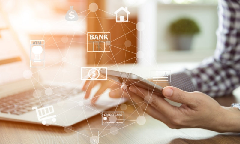 2018-10-Customer-centric banking innovation in Asia
