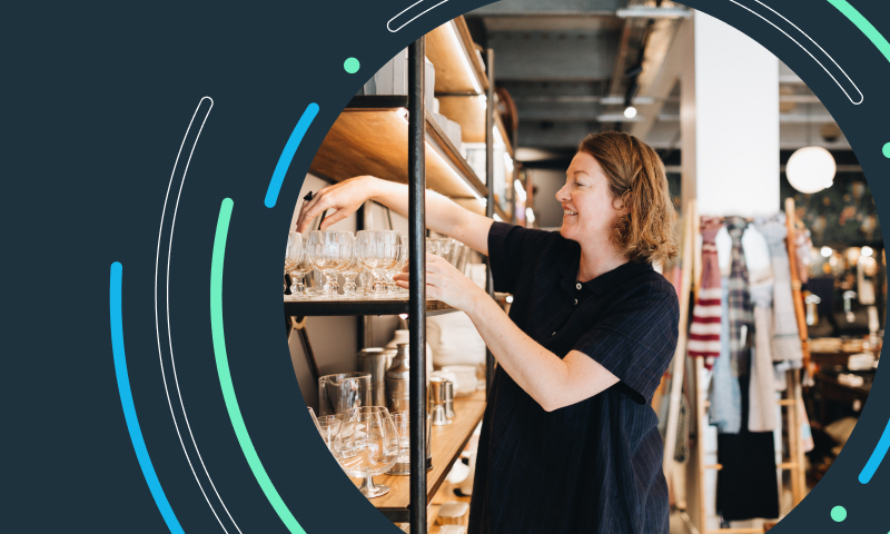 Supporting small business recovery with the launch of Xero's Small Business Index